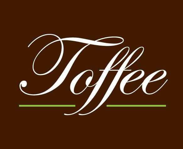 Toffee –  mujeres emprendedoras